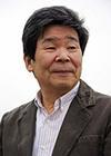 高畑勋 Isao Takahata剧照