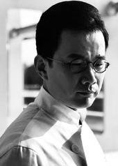 石倚洁 Yijie Shi