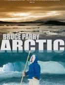 BBC:与布鲁斯帕里游北极