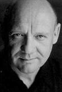 尤金·里皮斯基 Eugene Lipinski演员