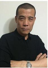 陈大伟 Dawei Chen