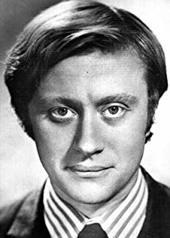 安德烈·米罗诺夫 Andrei Mironov