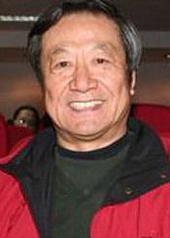 刘健魁 Jiankui Liu