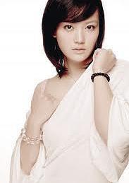 唐于鸿 Yuhong Tang演员