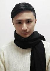 薛衎 Kan Xue