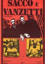 死刑台的旋律海报