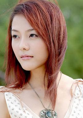 杨乐乐 Lele Yang演员