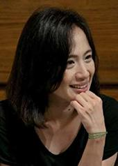 黄采仪 Tsai-yi Huang