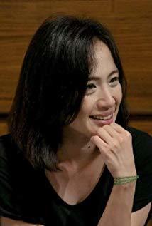 黄采仪 Tsai-yi Huang演员
