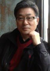 权赫洙 Kwon Hyuk Soo
