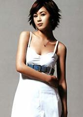 唐宁 Leila Tong