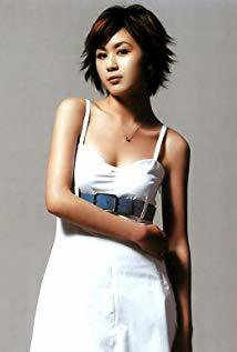 唐宁 Leila Tong演员