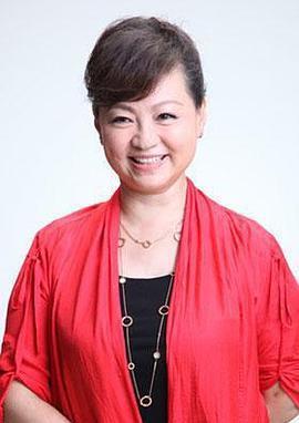 陈卫 Wei Chen演员