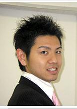 石井祐介 Yusuke Ishii