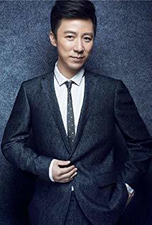 王茂蕾 Maolei Wang演员
