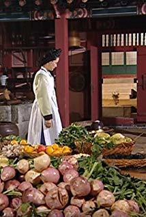 梁美京 Mi-kyeong Yang演员