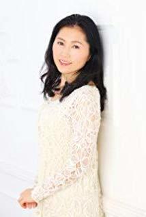 筱原惠美 Emi Shinohara演员