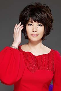 蔡琴 Chin Tsai演员