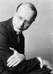 唐纳德·奥格登·斯图尔特 Donald Ogden Stewart