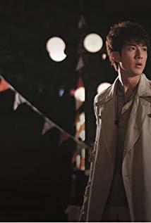 吴尊 Chun Wu演员
