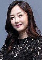鄭少英  Jeong So-yeong演员