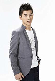 王文杰 Wenjie Wang演员