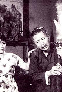 井淼 Miao Ching演员