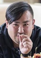 李思易 Siyi Li