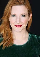 Chloe Hollings
