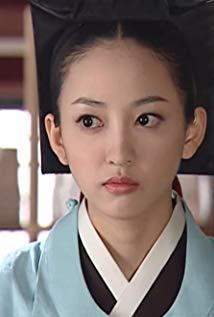 李世恩 Se-eun Lee演员