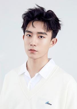 郑好 Hao Zheng演员