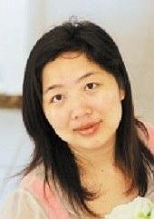 红娘子 Hongniangzi演员