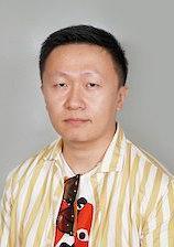 伊力奇 Liqi Yi