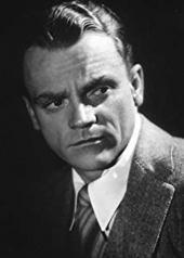 詹姆斯·卡格尼 James Cagney
