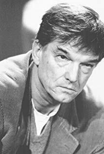 伯努瓦·雅克 Benoît Jacquot演员