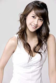 钱柏渝 Kelly Chien演员
