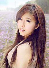 赵奕欢 Yihuan Zhao