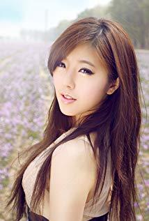 赵奕欢 Yihuan Zhao演员