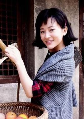 刘娜萍 Naping Liu演员