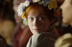 小小安妮 第二季