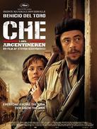 切·格瓦拉传:阿根廷人