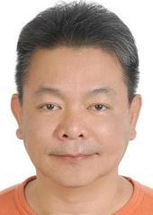 东函 Han Tung