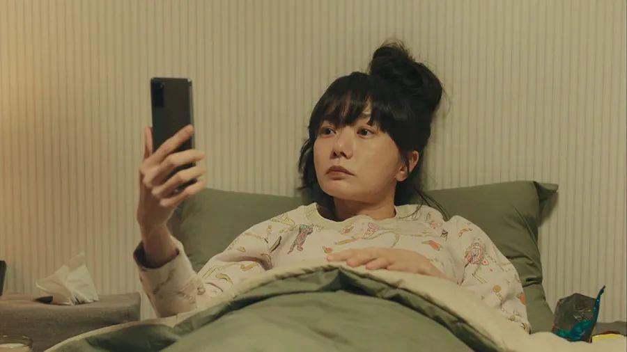 第一集轻松拿下9.4分,tvN新剧就是太强悍!
