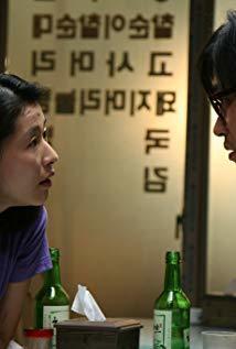 艺智苑 Ji-won Ye演员