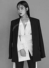 崔嬉序 Moon Choi