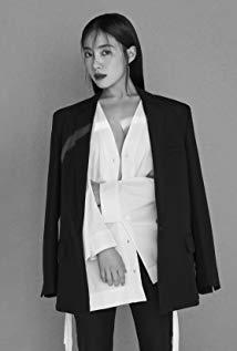 崔嬉序 Moon Choi演员