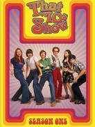 70年代秀 第一季