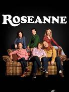 罗斯安家庭生活