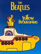 The Beatles Yellow Submarine Adventure