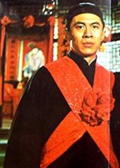 陈厚 Peter Chen Ho